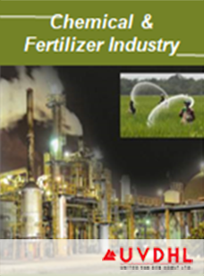 Chemical & Fertilizer Industry