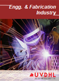 Engg. & Fabrication Industry