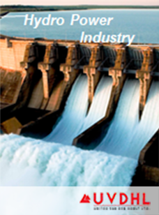 Hydro Power Industry